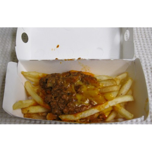 Medium Crop Of Nacho Fries Box