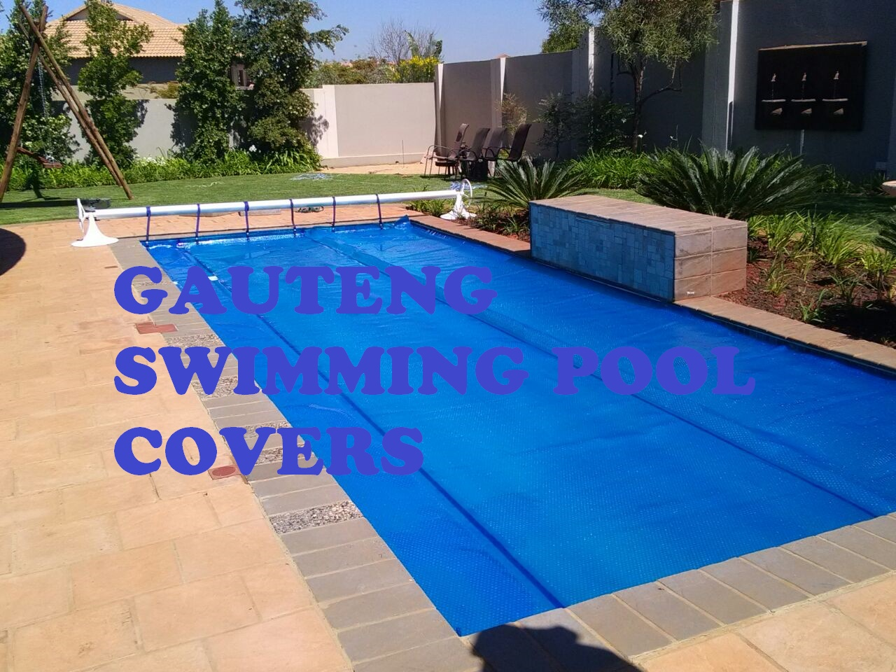 Jacuzzi Pool Covers Jacuzzi Repairs Swimming Pool Repairs Pool Covers Junk Mail