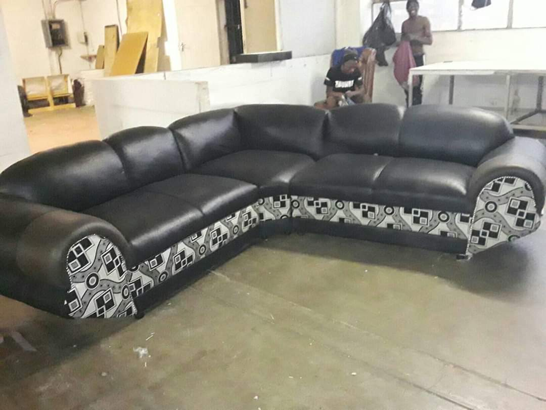 Designer Couches Best Deals Ever Junk Mail