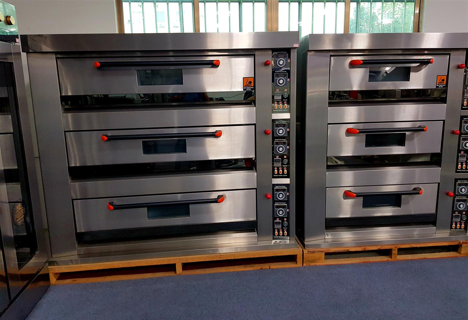 Electric Ovens For Sale Ovens For Sale Oven For Baking Bakery Machine Electric Oven Gas Oven Baking Stove Bread