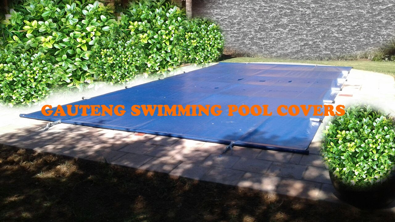 Jacuzzi Pool Covers Jacuzzi Repairs Swimming Pool Repairs New Pools New Jacuzzi