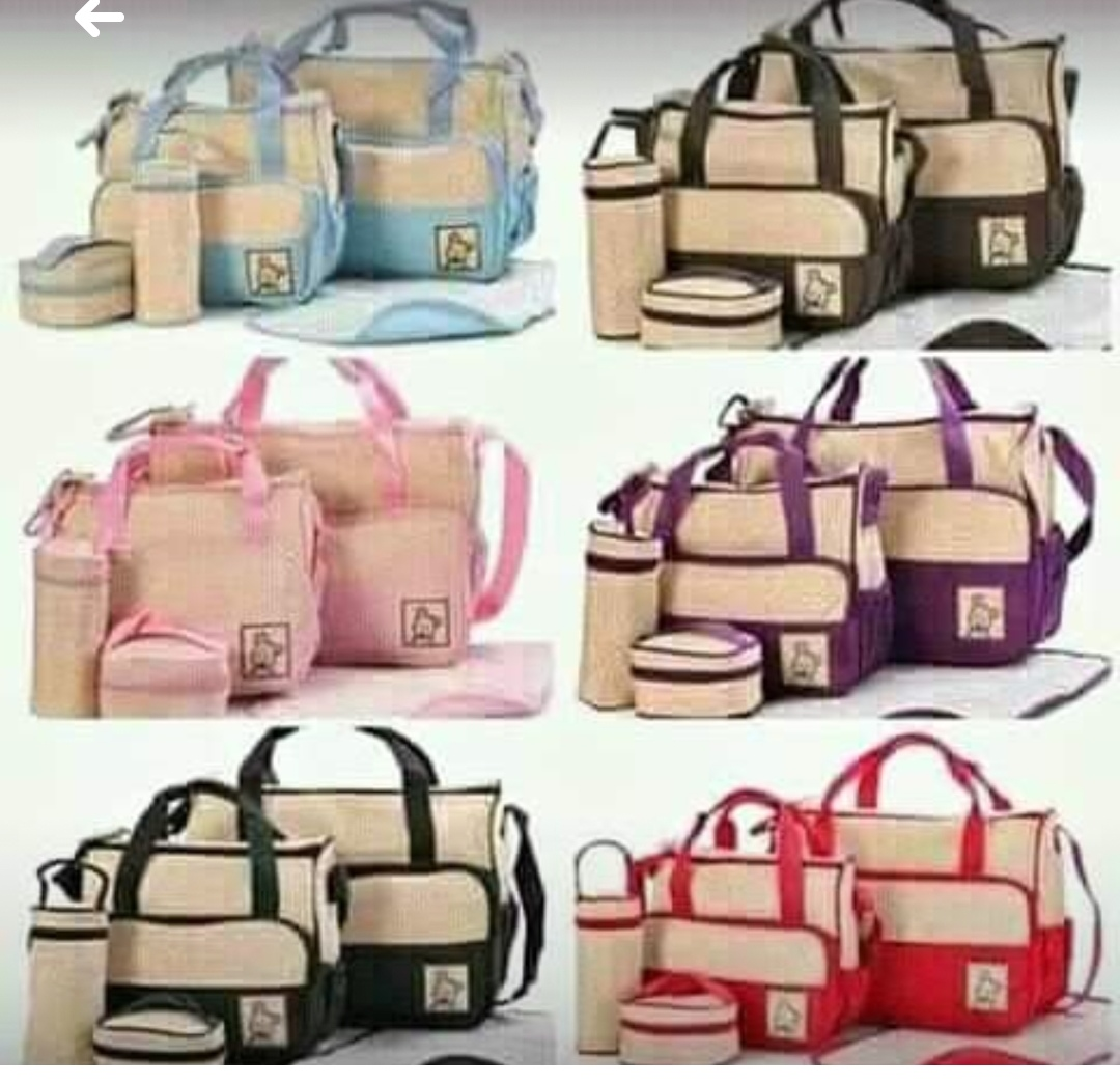 Baby Bags Durban Baby Accessories