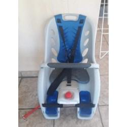 Small Crop Of Toddler Bike Seat