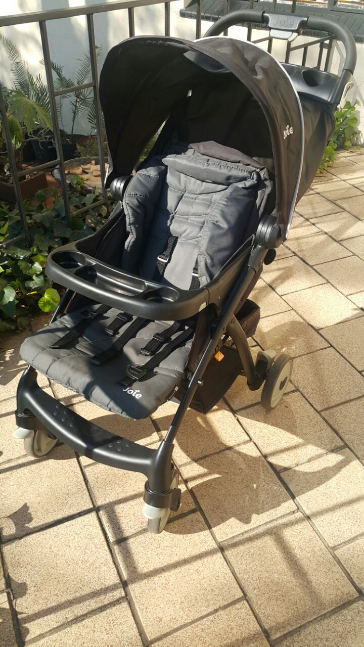 Baby Pram And Car Seat Combo Joie Baby Pram And Baby Car Seat Combo Junk Mail