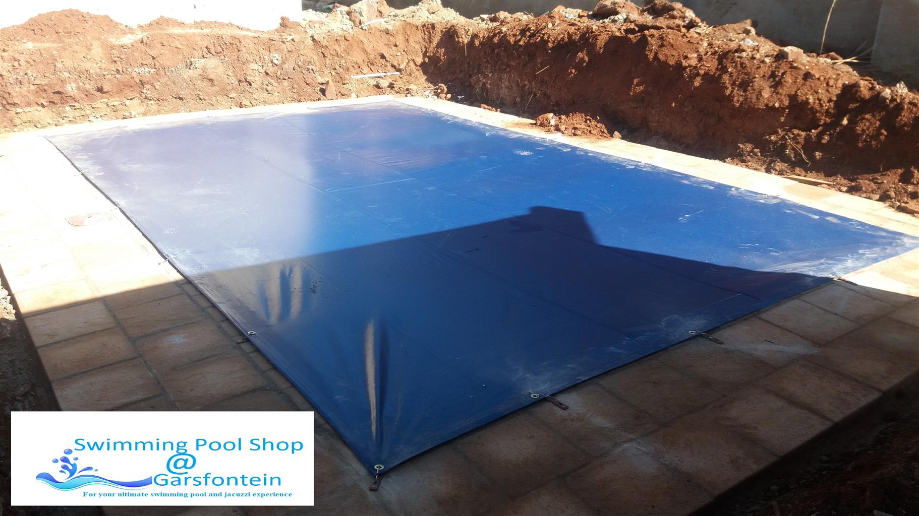 Jacuzzi Pool Covers Winterize Your Pool With A Pvc Pool Cover Junk Mail