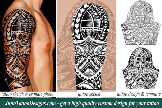 arm tattoo archives how to create a tattoo 0 online. Black Bedroom Furniture Sets. Home Design Ideas