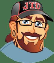 avatar juno glasses (1)