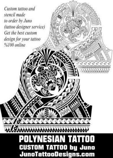 polynesian turtle tattoo, juno tattoo designs, custom tattoo, arm tattoo, tribal tattoo, tattoo template, samoan tattoo. maori tattoo