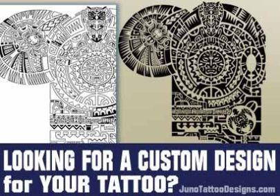 create at attoo, tattoo shop