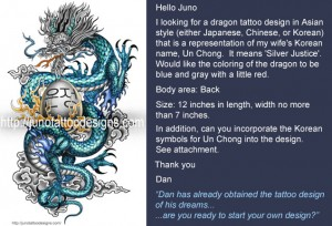 asian_dragon_tattoo_design_korean_symbols