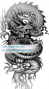 asian_dragon_tattoo_designs_junotattoodesigns.com_3