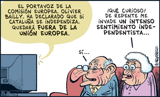 Independentismo