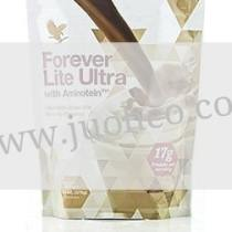 Forever Lite Ultra with Aminotein - Chocolate -22