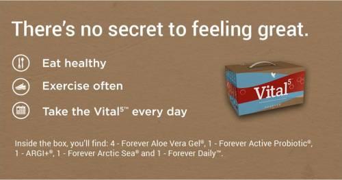 forever-vital51