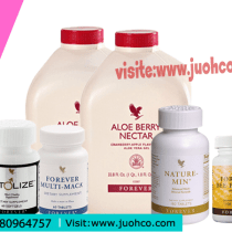 Man-sperm-booster-product-banner-image