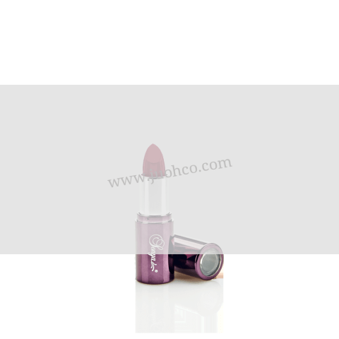 1440619870935Flawless-Delicious-Lipstick-Pomegranite400-Isolated