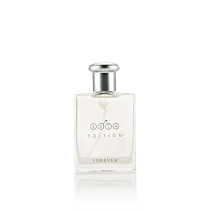 25th Edition® Cologne Spray For Men