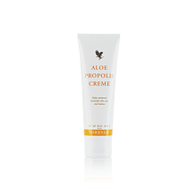 Aloe-Propolis-Cream-2