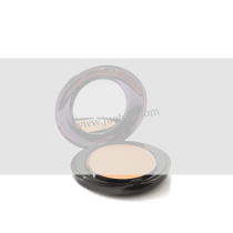 Cream to Powder Foundation - Rose Beige