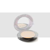 Cream to Powder Foundation - Sandy