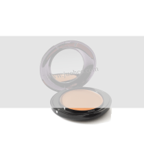 Cream to Powder Foundation - Sunset Beige