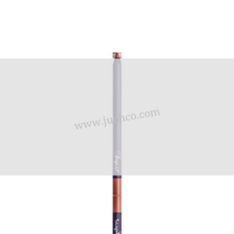 Defining Lip Pencil - Nude