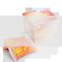 Forever PRO X²™ - Cinnamon