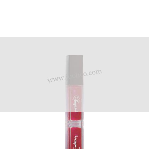 Luscious Lip Colour - Passion