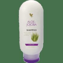 aloe-jojoba_shampoo-image