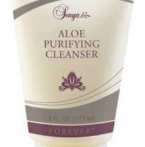 sonya_aloe_purifying-cleanser
