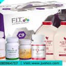 PCOS Complete Remedy Kit