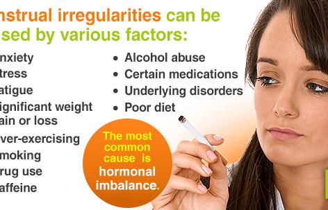 menstrual-irregularities-67