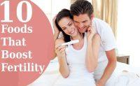 Foods-That-Boost-Fertility-woman-fertility