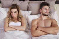 erectile-dysfunction-man-woman