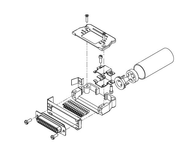 ja bluetooth wiring diagram
