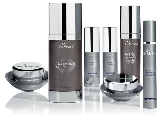 skin-care-products-jupiter