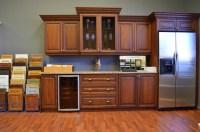 Jupiter Kitchens | Cabinet Refacing | New Kitchens ...