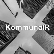 Kommunalrecht-juraeinmaleins