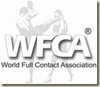 wfca-banner