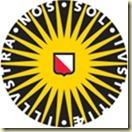 UU-logo_def