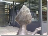 Utrecht-20120424-00168