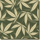 marihuanabg__1__reasonably_small1