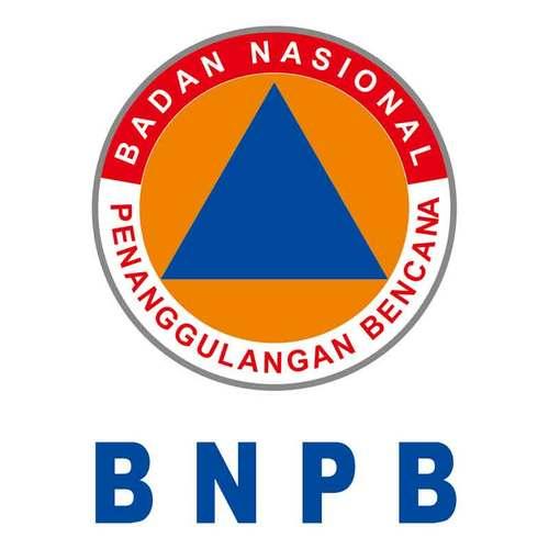Jurnal Ispa Indonesia Icefilmsinfo Globolister Jakarta Jurnal Ibukotacom Kepala Pusat Data Informasi Dan Humas
