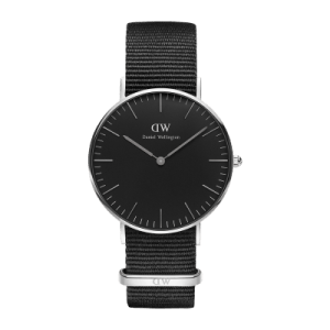dw-classic-black-cornwall-36mm-silver-cat_1