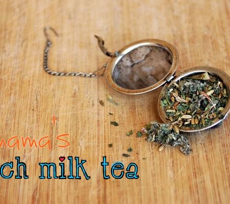 Mama-2527s-Milk-tea