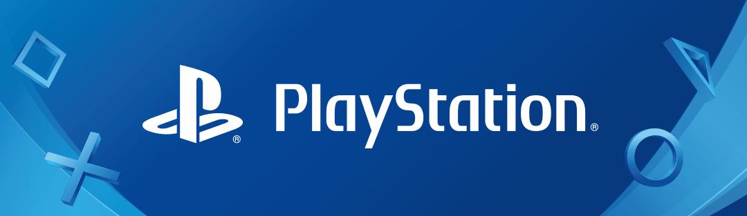 Black Ops 2 Wallpaper Playstation Die Playstation Vr Wurde In Nordamerika