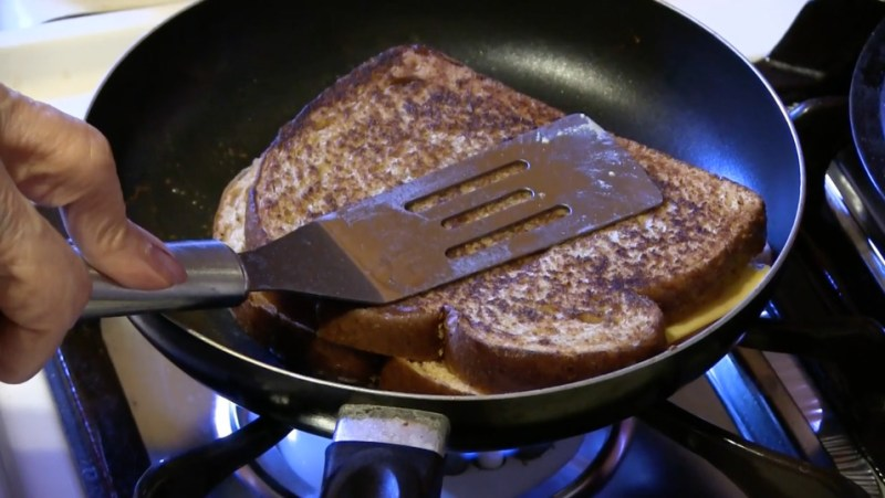 crafting-classic-grilled-cheese