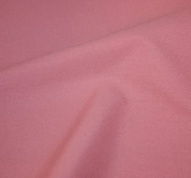 Dusty Rose Cottenesse Table Linens