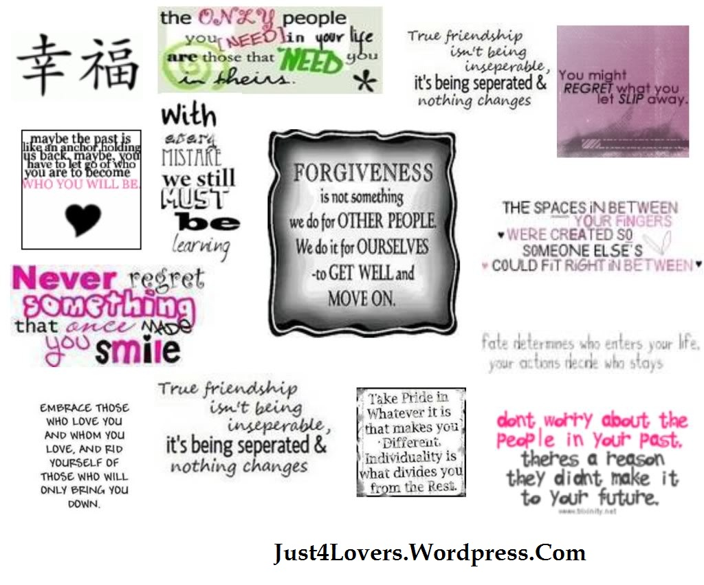Love Quotes and SayingsJust4lovers. 1024 x 851.Funny Wishes For New Years