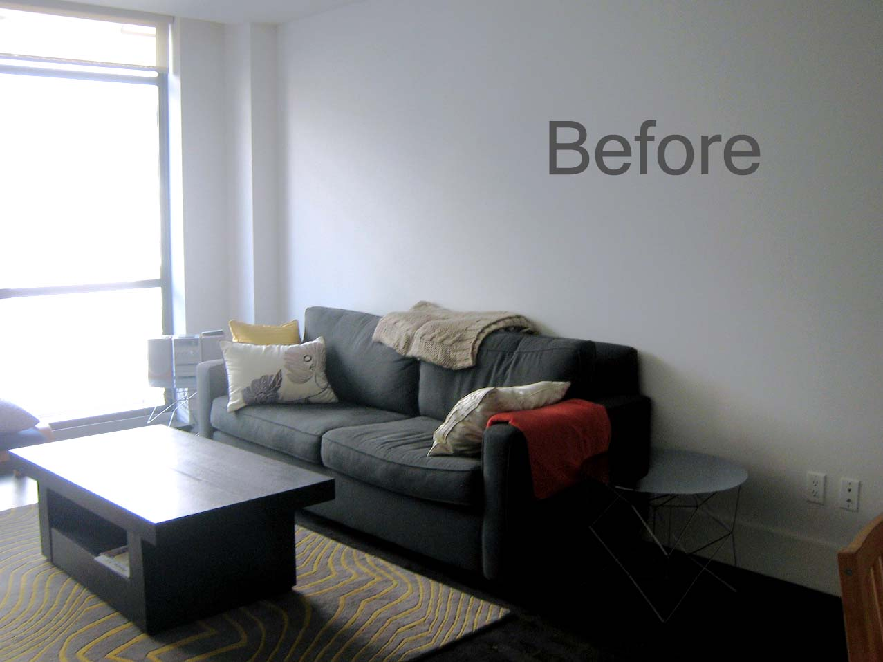 Light Grey Living Room Walls Light Grey Living Room Walls